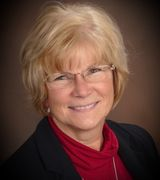 Cindy Vorauer, Real Estate Pro in Chesterbrook, PA