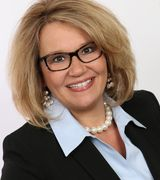 Mary Pultz, Real Estate Agent in Leesburg, VA