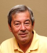 John Nisbet, Real Estate Pro in Bullhead City, AZ