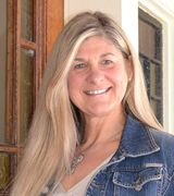 Mary Elliott, Real Estate Agent in Stratham, NH
