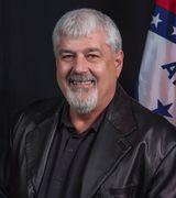 Butch Higgin…, Real Estate Pro in Benton, AR