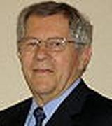 Jerry Jett, Real Estate Pro in Paragould, AR