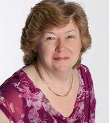 Laura James, Real Estate Agent in Rehoboth Beach, DE