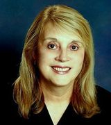 Emmary Carlson, Agent in Wilton, CT
