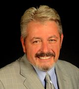 CJ Harrington, Real Estate Pro in Strongsville, OH