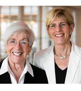 Stephanie Roache & Elaine Miller, Real Estate Agent in Edgartown, MA