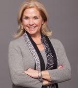 Katie Hemming, Real Estate Pro in Geneva, IL