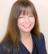 Kristen Westlund, Real Estate Agent in Grand Junction, CO