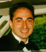Paul Conti, Real Estate Agent in Burlington, MA