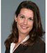 Rachel Westmoreland, Real Estate Agent in Woodbury, MN