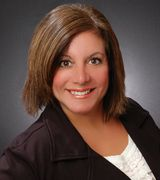 Doreen Eby B…, Real Estate Pro in Cary, NC