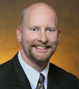 Martin Weil, Agent in Beaverton, OR