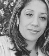 Thania Mendoza, Real Estate Agent in Chicago, IL