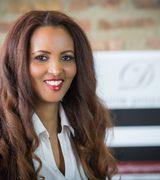 Sara Estifanos, Real Estate Agent in chicago, IL