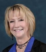 Debra Green, Real Estate Agent in Carlsbad, CA