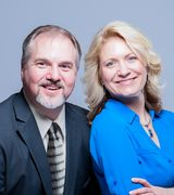 Tom & Shannon Combs, Real Estate Agent in Hales Corners, WI