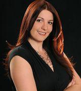Melitza Perez, Agent in Kissimmee, FL