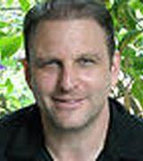 Rick Yohon, Real Estate Agent in Los Angeles, CA