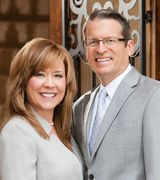 Rick & Suzy…, Real Estate Pro in Cypress, TX