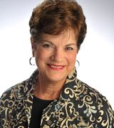 Linda Clifton, Real Estate Pro in Keller, TX