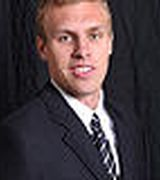 Daniel  Leigh, Real Estate Agent in Narberth, PA