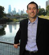 Michael Danek, Real Estate Agent in Chicago, IL