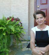 Barbara Toma…, Real Estate Pro in Langhorne, PA