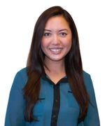 LeeAnna Pham, Real Estate Pro in Tampa, FL