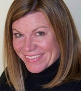 Catherine Peters, Agent in Rochester, NY