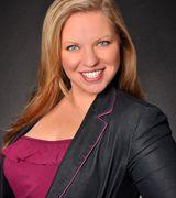 Jennifer Cate, Real Estate Pro in Jacksonville, FL