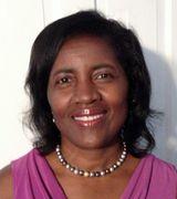 Carolyn Vaug…, Real Estate Pro in Baton Rouge, LA