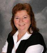 Lynne Cranda…, Real Estate Pro in St Cloud, MN