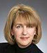 Judy Cohen, Agent in Houston, TX