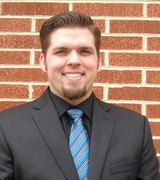 Jesse Bogar, Real Estate Pro in Murfreesboro, TN
