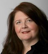 Cyndi Stone, Agent in Grove City, OH