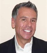 Thomas Galle…, Real Estate Pro in Albuquerque, NM