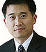 Sam Park, Real Estate Agent in Santa Clarita, CA