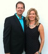 Paul & Reshia…, Real Estate Pro in Lakewood Ranch, FL