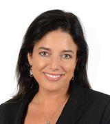 Ellen Knowlt…, Real Estate Pro in Avon, CT