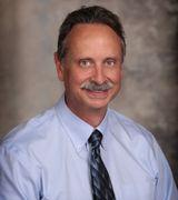 Bruce Hackel, Real Estate Agent in Flossmoor, IL