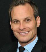 Jeff Dono, Real Estate Pro in Boca Raton, FL