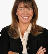 Jill Taylor, Agent in Westerville, OH