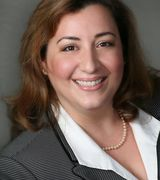 Arianna Halpern, Real Estate Agent in Garden City, NY