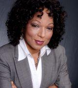 Jacqueline Hughes-Roland, Agent in Norwalk, CA