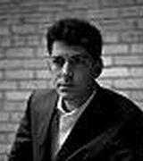 David Larijani, Real Estate Agent in New York, NY