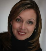 Katheryn DeC…, Real Estate Pro in Warwick, NY