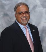 Hitesh Khatri, Agent in Altamonte Springs, FL