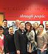 Ballen Group…, Real Estate Pro in Las Vegas, NV