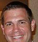 Kevin Vader, Real Estate Pro in Houston, TX