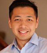 Calvin Mark, Real Estate Pro in Burien, WA